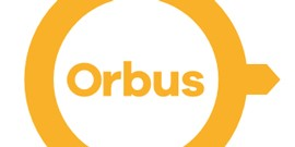 orbuslogo-resized Online Govt Job Form Submit on
